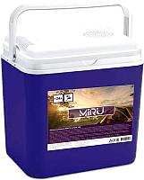 Автохолодильник Miru 7006 (24л) -