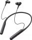 Наушники-гарнитура Sony WI-C600N (черный) -