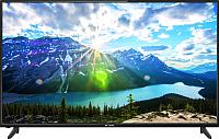 Телевизор Витязь 43LF0207 -