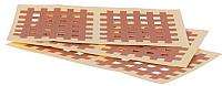 Кросс тейп CureTape CrossLinq L Neutral 100473 (20 листов, телесный) -