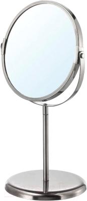 Зеркало косметическое Ikea Тренсум 003.696.15