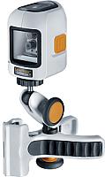 Лазерный нивелир Laserliner SmartCross-Laser Set (081.116A) -
