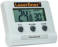 Пирометр Laserliner ClimaCheck 082.028A -