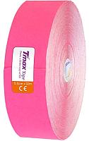 Кинезио тейп Tmax Extra Sticky Pink / 423235 -