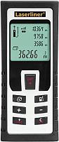 Лазерный дальномер Laserliner DistanceMaster 080.946A -