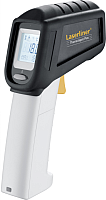 Пирометр Laserliner ThermoSpot Plus / 082.042A -