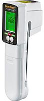 Кухонный термометр Laserliner ThermoInspector / 082.037A -