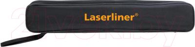 Уклономер цифровой Laserliner DigiLevel Plus 25 081.249A