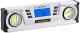 Уклономер цифровой Laserliner DigiLevel Plus 25 081.249A -