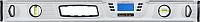 Уклономер цифровой Laserliner DigiLevel Plus 60 081.251A -