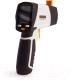 Пирометр Laserliner CondenseSpot Plus 082.046A -