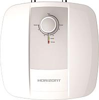 Накопительный водонагреватель Horizont 10EWS-20VB U -