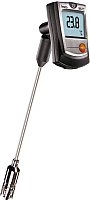 Кухонный термометр Testo 905-T2 / 0560 9056 -