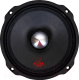 Среднечастотная АС Kicx Gorilla Bass MID M1 -