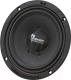 Среднечастотная АС Kicx Tornado Sound 6.5M -