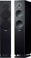 Элемент акустической системы Yamaha NS-F150 / ANSF150BL (черный) -