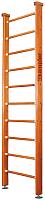 Детский спортивный комплекс Kampfer Classic Ceiling (классический, 3м) -