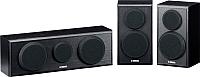 Элемент акустической системы Yamaha NS-P150 / ANSP150BL (черный) -
