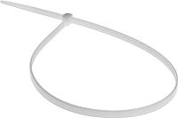 Стяжка для кабеля Starfix SMP-77659-100 -