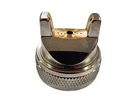 Сопло для краскопульта Forsage F-1701-2.0MM -
