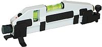 Лазерный уровень Laserliner HandyLaser Plus (025.04.00A) -