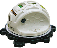 Лазерный уровень Laserliner SuperLine 2D (081.110A) -