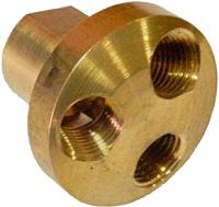 Разветвитель для пневмоинструмента Partner SP007A/1 -