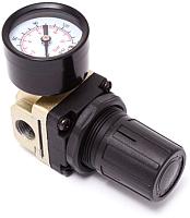 Регулятор давления Partner AR2000-02 -