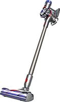 Вертикальный пылесос Dyson SV10 Motorhead / V8 Motorhead -