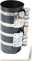 Обжимка для поршневых колец Forsage F-6206175 -