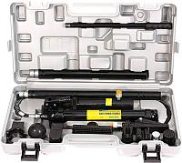 Набор автоинструмента Partner PA-ZX0201C (PA-00100) -