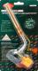 Горелка газовая RockForce RF-195GB -