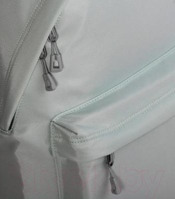 Рюкзак Bonjour 3100 / 1006685 (mint)