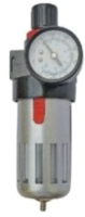 Фильтр для компрессора Partner HD-2383 -