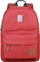 Рюкзак Just Backpack 3303 / 1006502 (coral) -