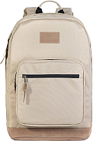 Рюкзак Just Backpack 18914 / 1006675 (desert) -