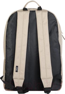 Рюкзак Just Backpack 18914 / 1006675 (desert)