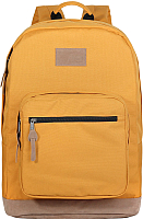 Рюкзак Just Backpack 18914 / 1006674 (yellow) -