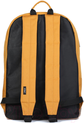 Рюкзак Just Backpack 18914 / 1006674 (yellow)
