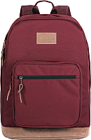 Рюкзак Just Backpack 18914 / 1006673 (wine) -