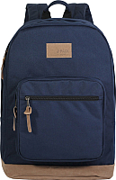 Рюкзак Just Backpack 18914 / 1006669 (blue) -