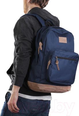 Рюкзак Just Backpack 18914 / 1006669 (blue)