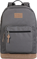 Рюкзак Just Backpack 18914 / 1006671 (grey) -