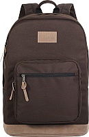 Рюкзак Just Backpack 18914 / 1006670 (brown) -