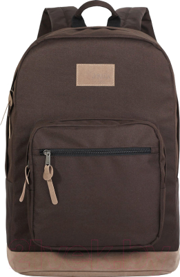 Рюкзак Just Backpack 18914 / 1006670 (brown)