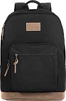 Рюкзак Just Backpack 18914 / 1006668 (black) -
