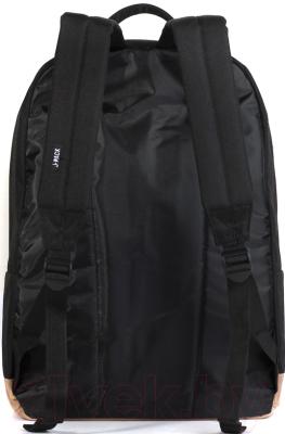 Рюкзак Just Backpack 18914 / 1006668 (black)