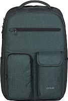 Рюкзак Joyride 18112 / 1006683 (green jeans) -