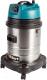 Профессиональный пылесос Bort BSS-1440-Pro (98297089) -