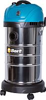 Пылесос Bort BSS-1630-SmartAir (91272294) -